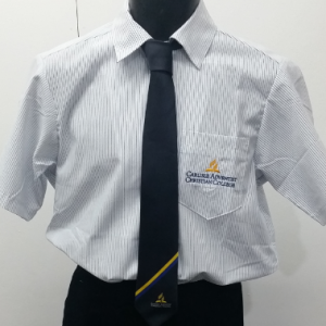 Carlisle Adventist College Boys Junior Shirt
