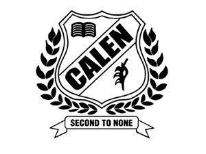 Calen District State College