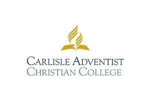 Carlisle Adventist Christian College