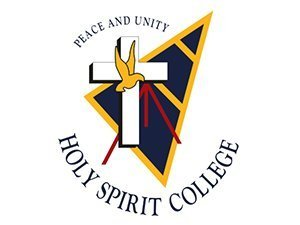 Holy Spirit College