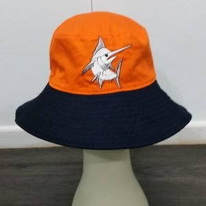 Mercy College Sport Hat