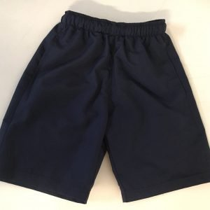 St. Brendan's Unisex Sports Shorts