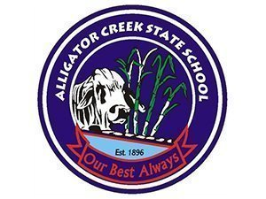 Alligator Creek Primary School